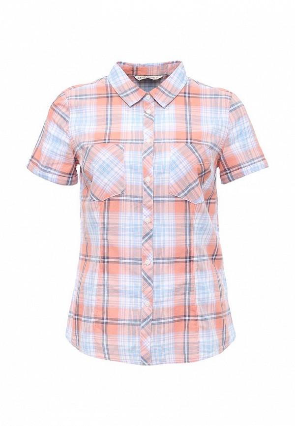 Рубашка Sela Bs-112/133-7263