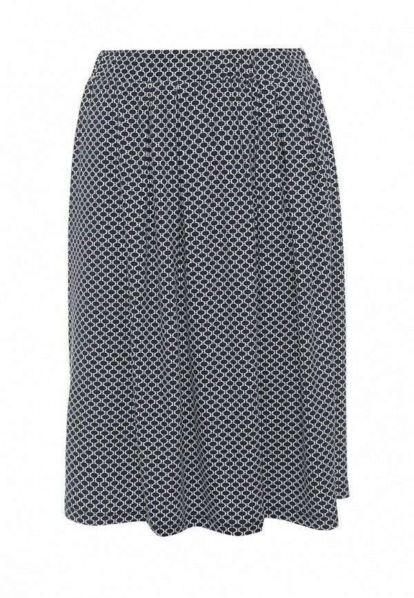 Широкая юбка Sela (Сэла) SKk-118/064-7254