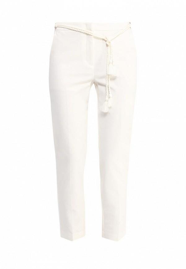 Женские зауженные брюки Sela (Сэла) P-115/819-7223