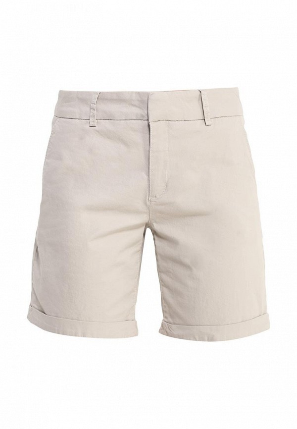 Женские повседневные шорты Sela (Сэла) SH-115/833-7233