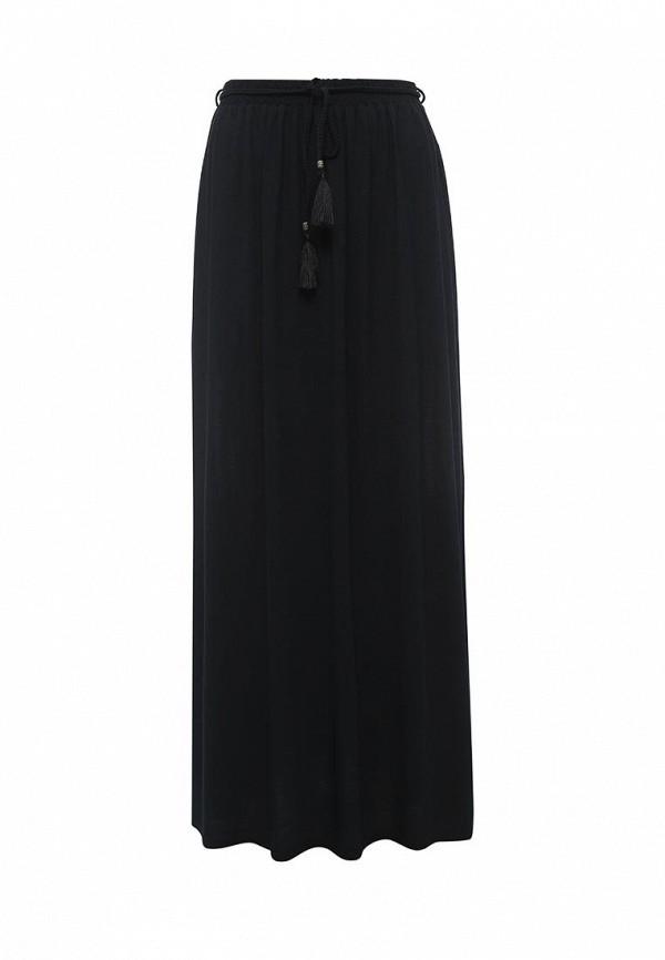 Прямая юбка Sela (Сэла) SKk-118/666-7253