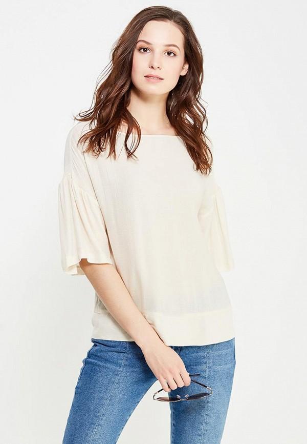 Блуза Sela Sela SE001EWTWX27