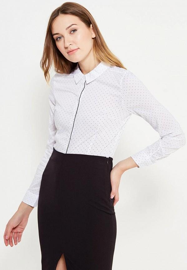 Рубашка Sela Sela SE001EWURO29 брюки sela брюки