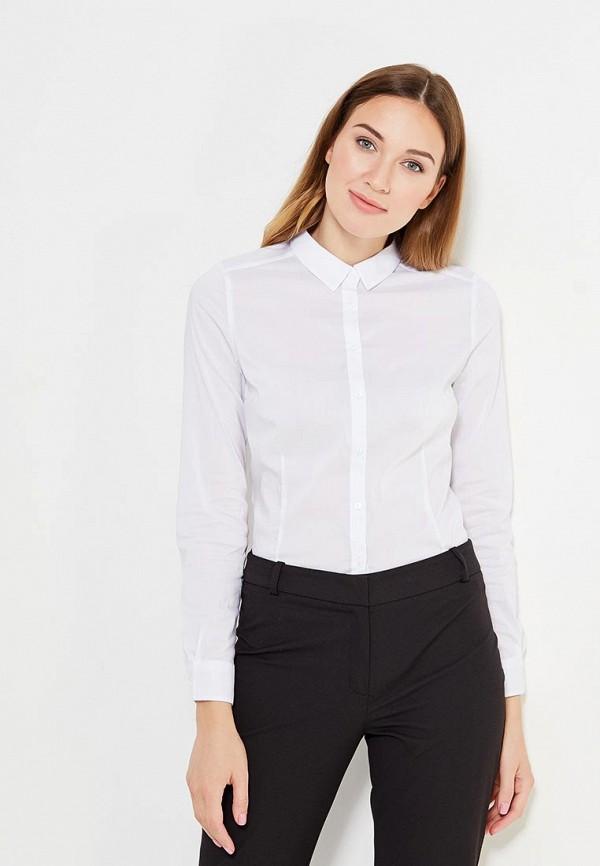 Рубашка Sela Sela SE001EWURO31 sela sela se001emimu85