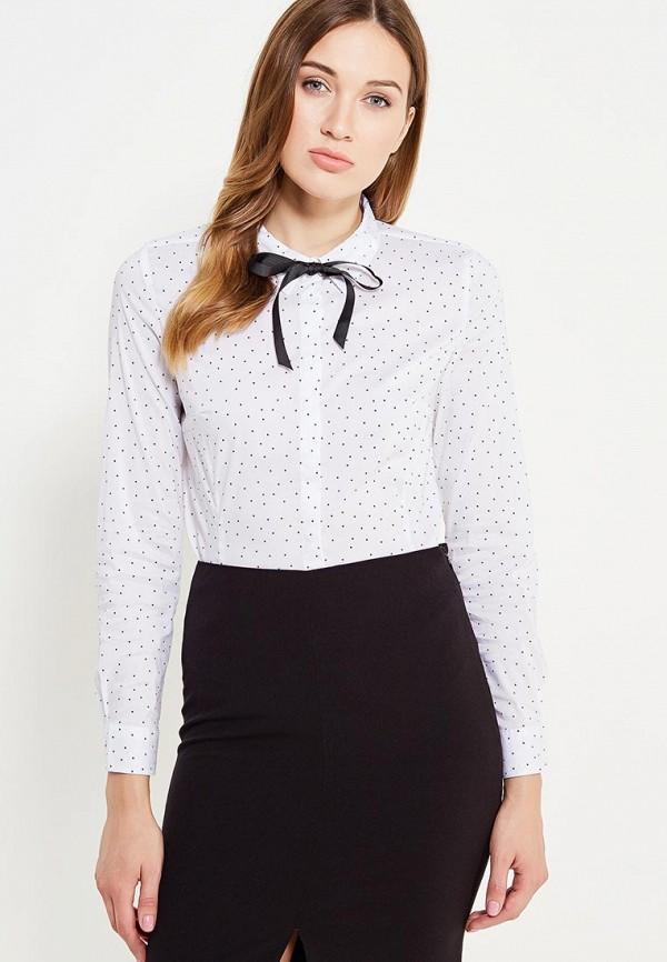 Блуза Sela Sela SE001EWURO36 блуза sela sela se001egurv38