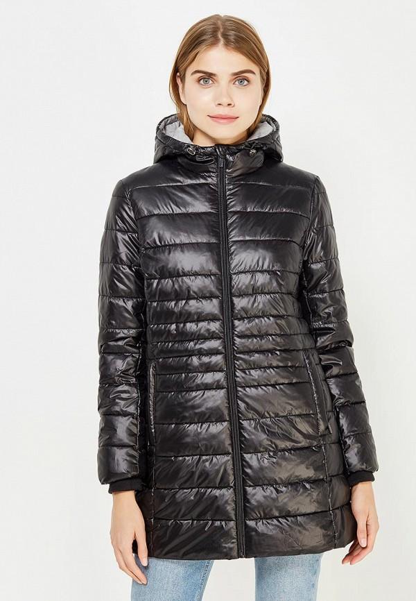 Куртка утепленная Sela Sela SE001EWURP10 sela sela se001ebise97