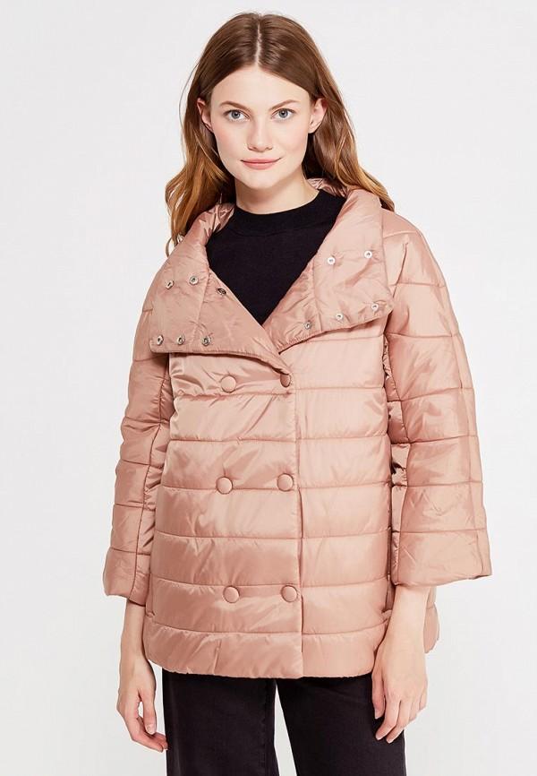 Куртка утепленная Sela Sela SE001EWURP11 sela sela se001emhwu69