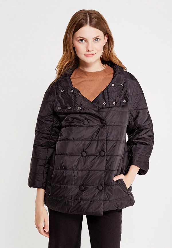 Куртка утепленная Sela Sela SE001EWURP12