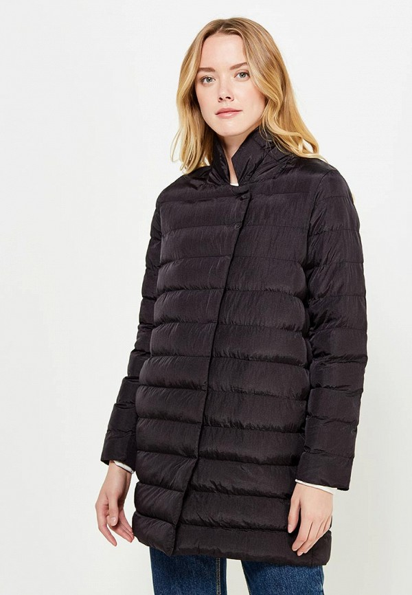 Куртка утепленная Sela Sela SE001EWURP14 брюки sela брюки