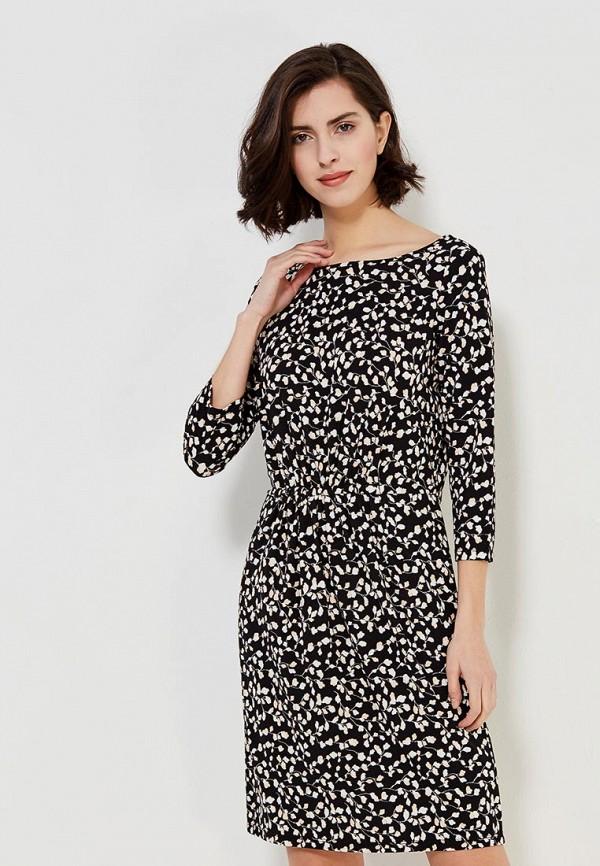 Платье Sela Sela SE001EWURP35 sela sela se001ewkjn69
