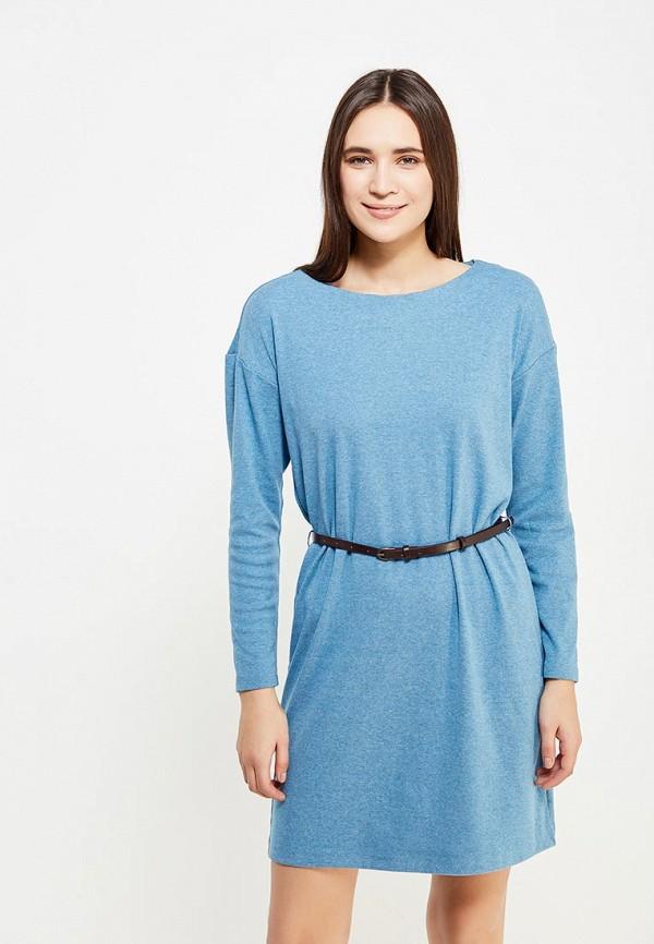 цены Платье Sela Sela SE001EWURP40