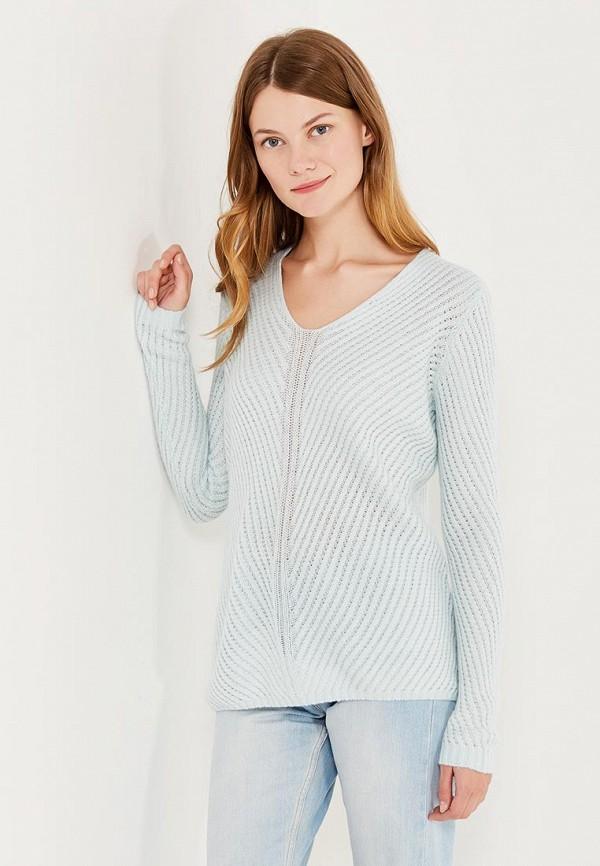 Пуловер Sela Sela SE001EWURP82 пуловеры sela пуловер