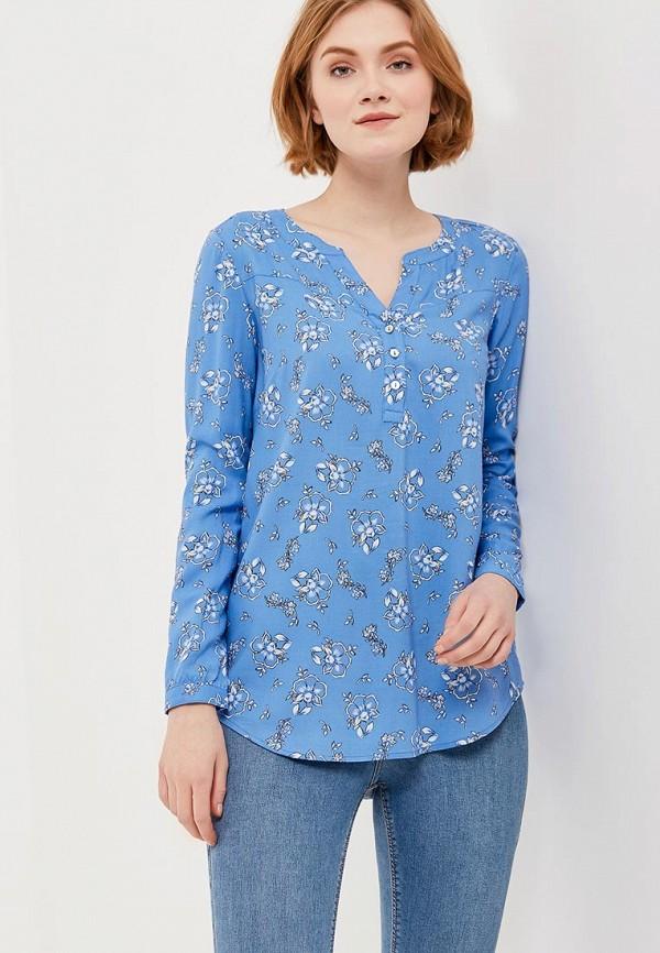 Блуза Sela Sela SE001EWZMX62 блуза sela sela se001egurv38