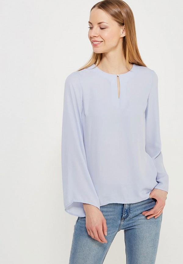 Блуза Sela Sela SE001EWZMZ51