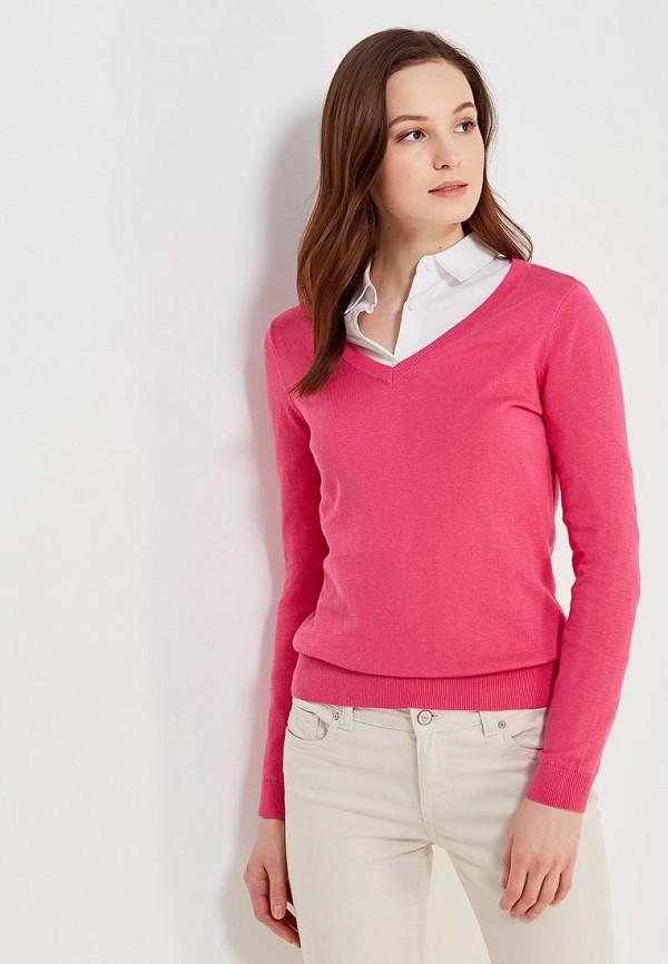 Пуловер Sela Sela SE001EWZNA02 пуловеры sela пуловер