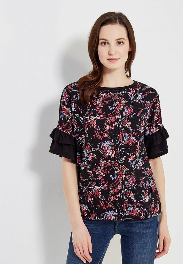 Блуза Sela Sela SE001EWZNB35
