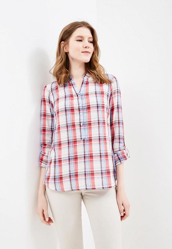 Блуза Sela Sela SE001EWZNC20