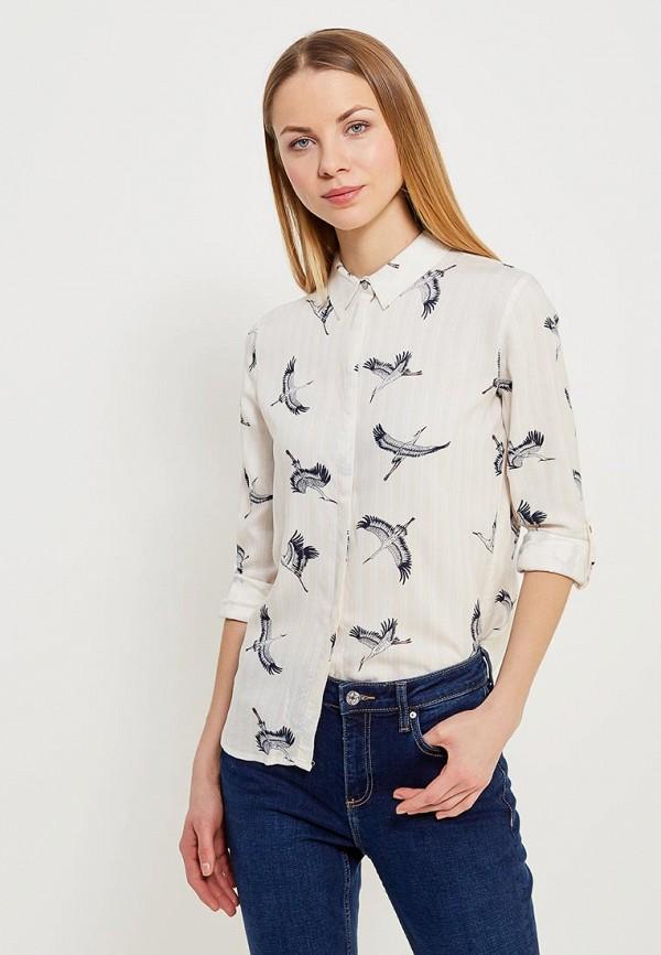 Блуза Sela Sela SE001EWZNC31 блуза sela sela se001egurv38