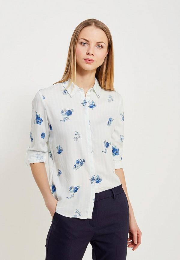 Блуза Sela Sela SE001EWZNC32 блуза sela sela se001egurv38