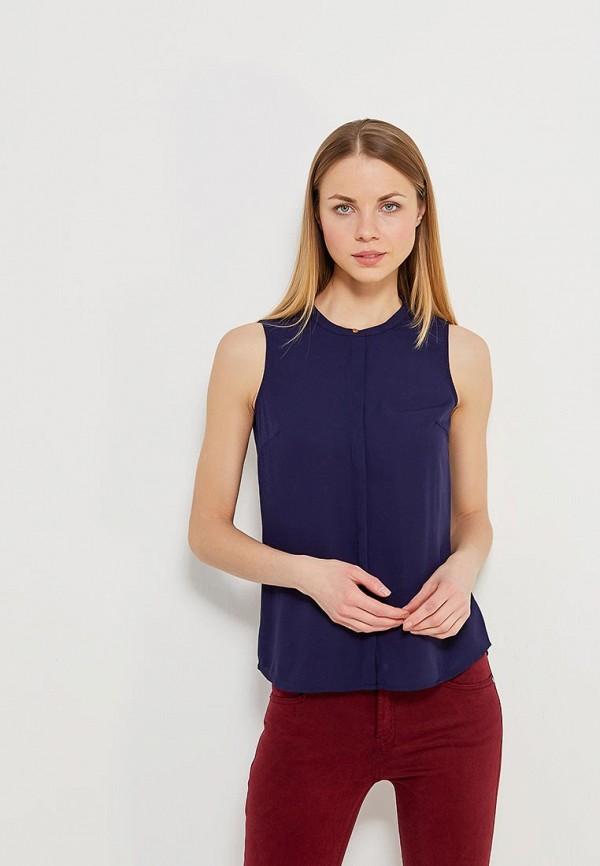 Блуза Sela Sela SE001EWZNC48 блуза sela sela se001egurv38