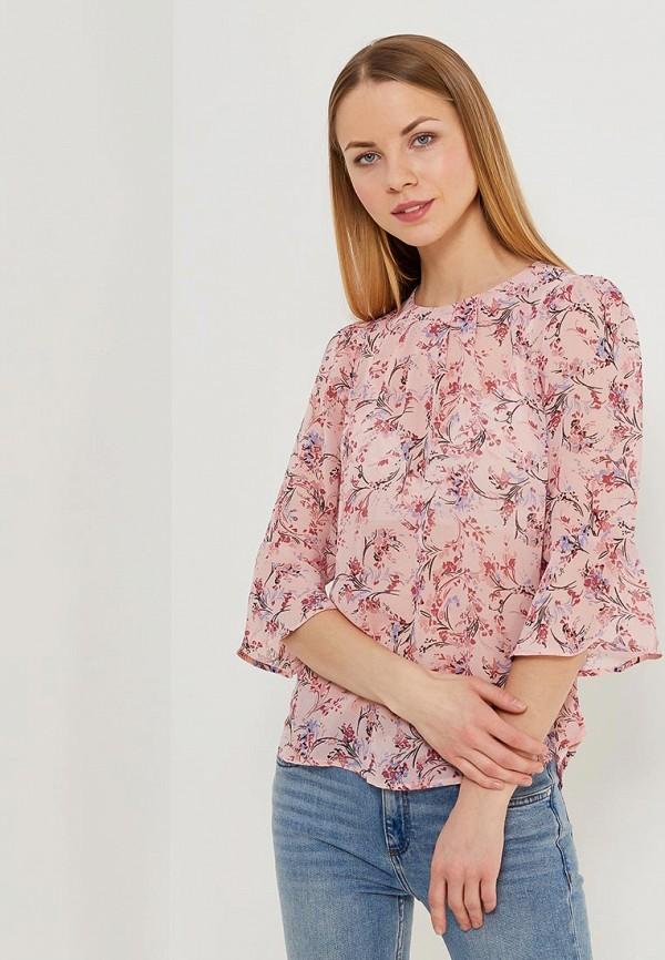 Блуза Sela Sela SE001EWZXP55