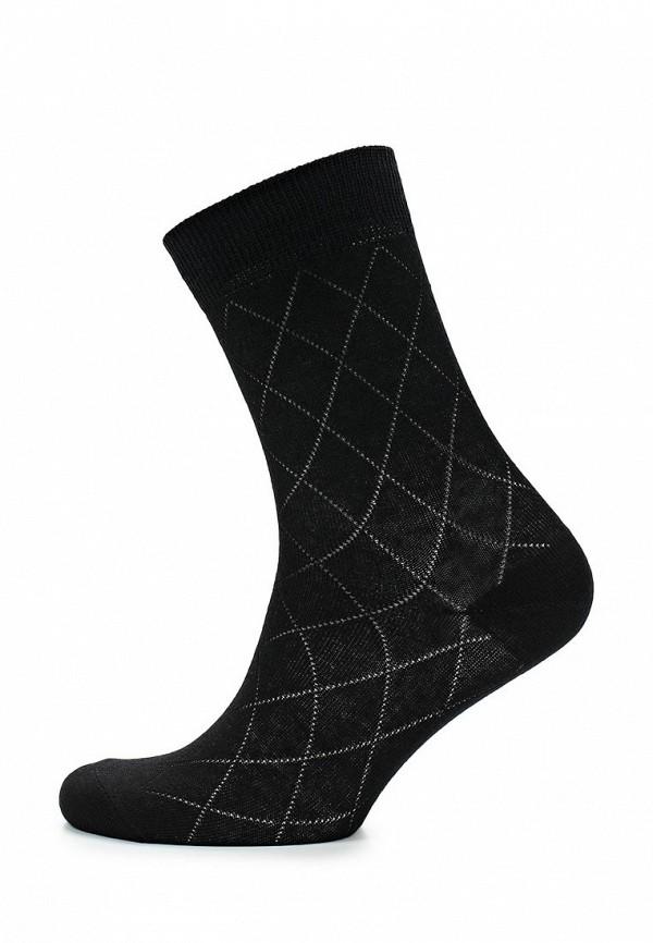 Носки Sela Sela SE001FMUSF06 брюки sela брюки