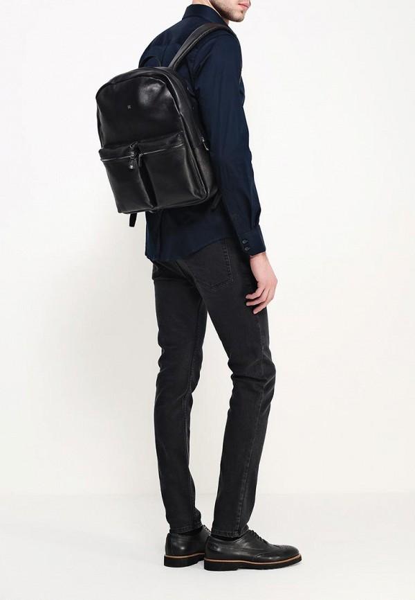 Городской рюкзак Sergio Belotti 9972
