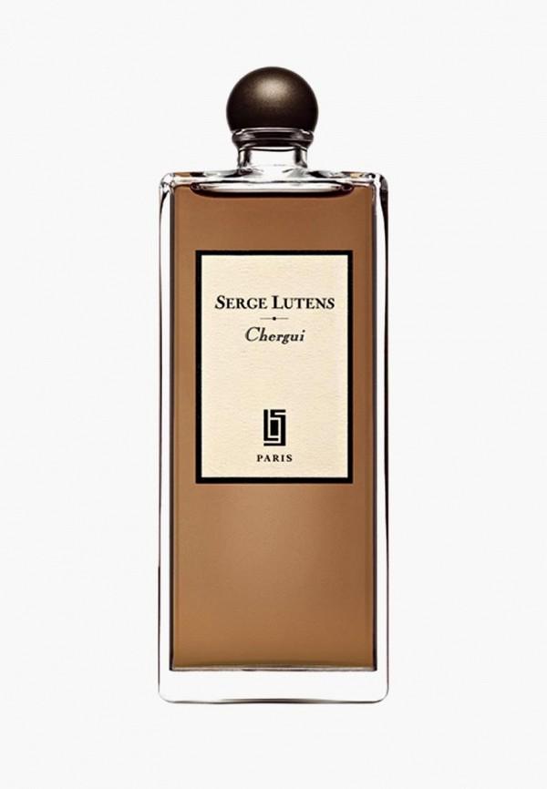 Парфюмерная вода Serge Lutens Serge Lutens SE006LUURM46 парфюмерная вода serge lutens serge lutens se006luurm62
