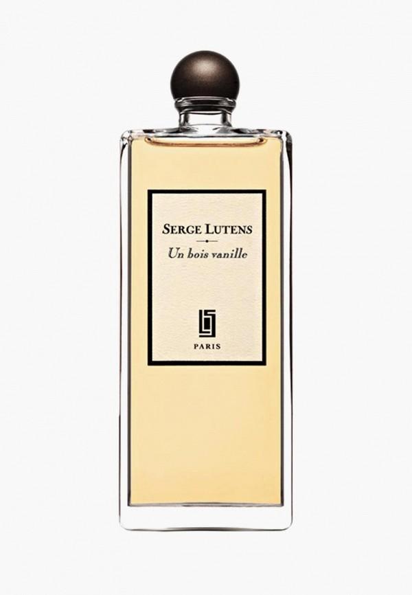 Парфюмерная вода Serge Lutens Serge Lutens SE006LUURM54 парфюмированная вода serge lutens serge noire 50 мл