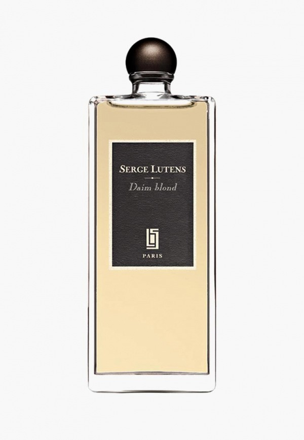 Парфюмерная вода Serge Lutens Serge Lutens SE006LUURM62 парфюмерная вода serge lutens serge lutens se006luurm62