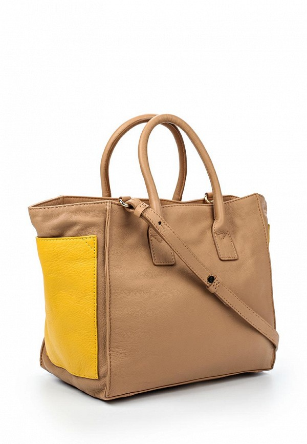 Купить точные копии женских сумок Chloe Хлоя - копии