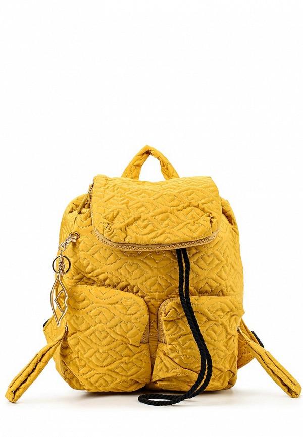 Городской рюкзак See By Chloe (Си бай Хлое) 9S7877-P281