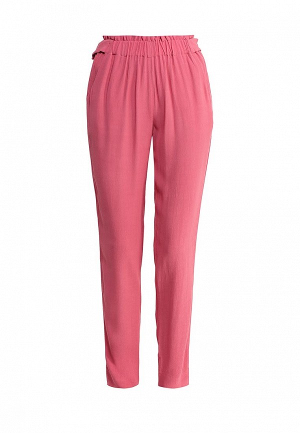 Женские зауженные брюки See By Chloe (Си бай Хлое) S5APA02B-S5A009