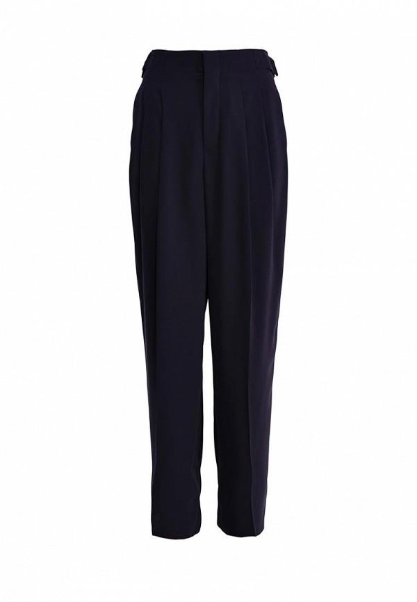 Женские классические брюки See By Chloe (Си бай Хлое) S5APA08-S5A041