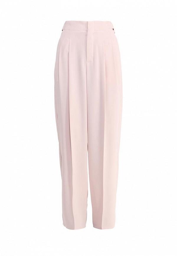 Женские широкие и расклешенные брюки See By Chloe (Си бай Хлое) S5APA08-S5A041