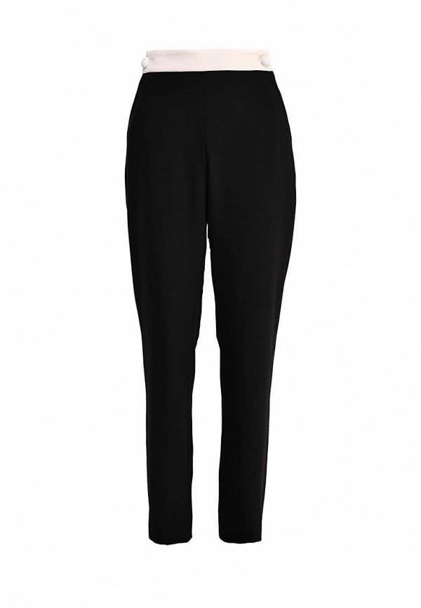 Женские классические брюки See By Chloe (Си бай Хлое) S5HPA08-S5H026
