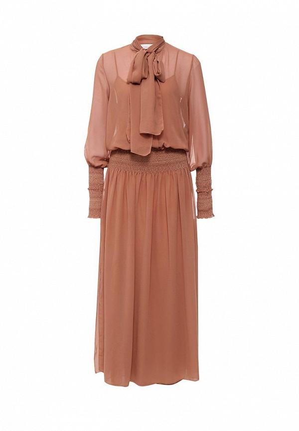 Вечернее / коктейльное платье See By Chloe (Си бай Хлое) S6ARO22-S6A031A