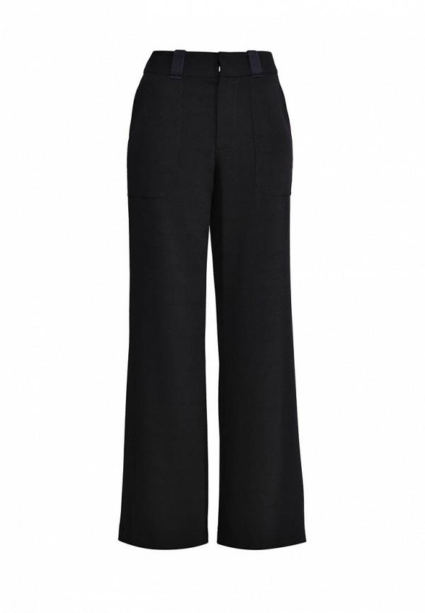 Женские широкие и расклешенные брюки See By Chloe S6APA01-S6A014
