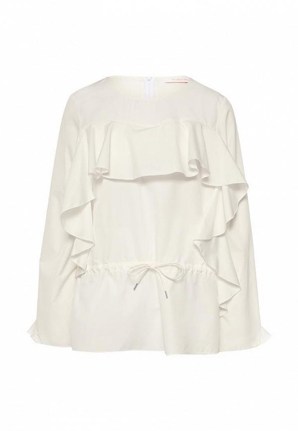где купить Блуза See by Chloe See by Chloe SE011EWNZO79 по лучшей цене