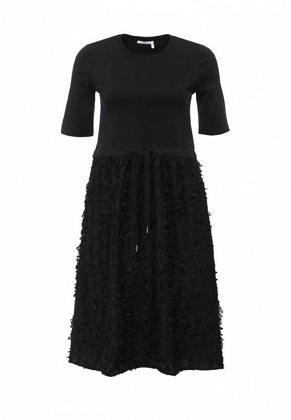 Платье See by Chloe S7SJR15-S7S082