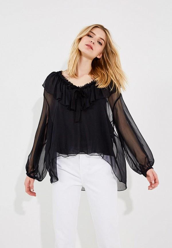 где купить Блуза See by Chloe See by Chloe SE011EWYPV70 по лучшей цене