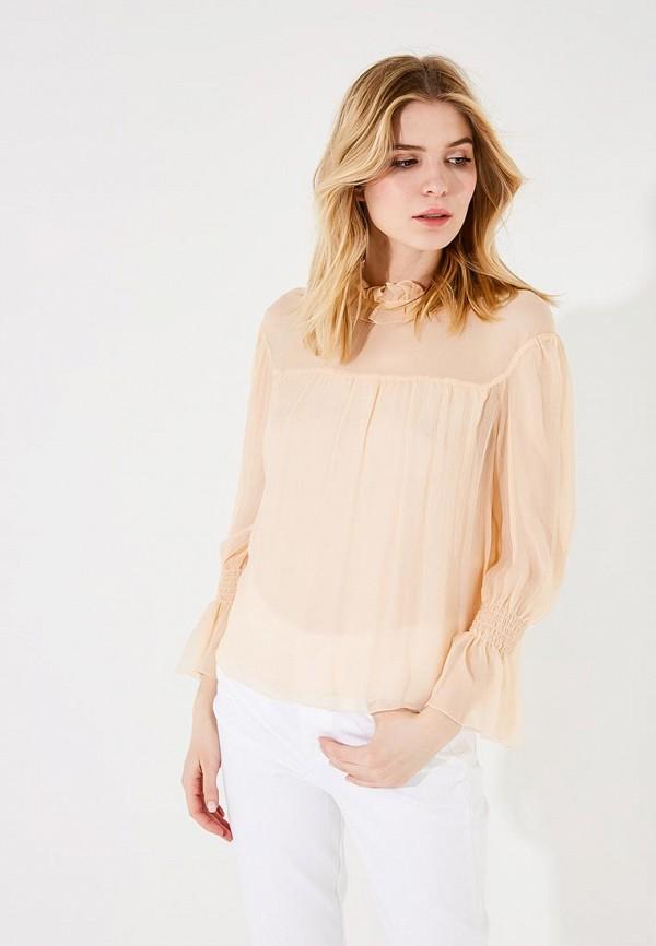 где купить Блуза See by Chloe See by Chloe SE011EWYPV71 по лучшей цене
