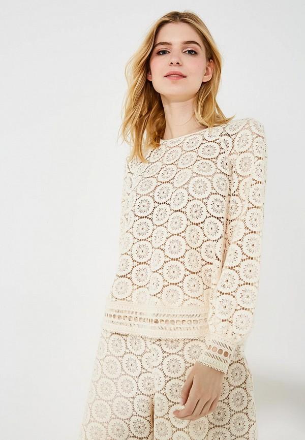 где купить Блуза See by Chloe See by Chloe SE011EWYPV72 по лучшей цене