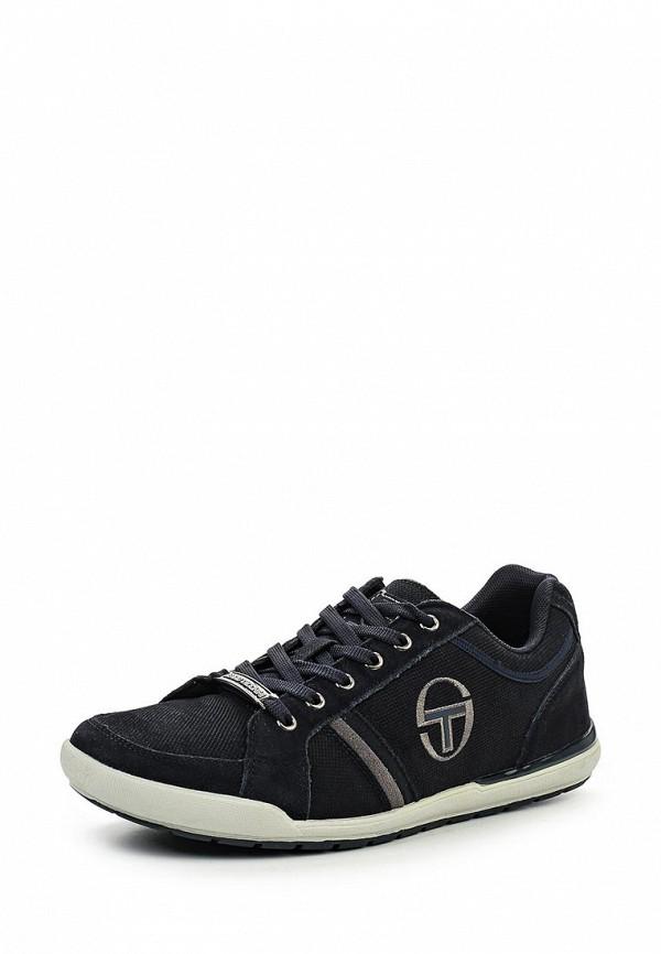 Мужские кроссовки SERGIO TACCHINI ST527167