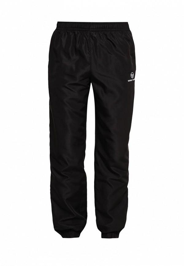 Мужские спортивные брюки SERGIO TACCHINI 36068