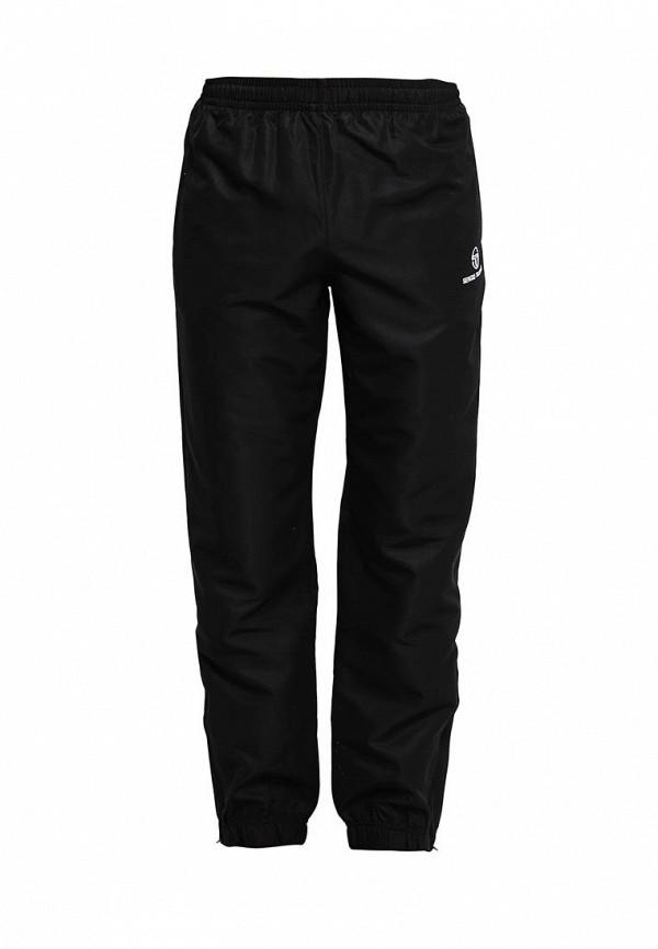 Мужские спортивные брюки SERGIO TACCHINI 36407