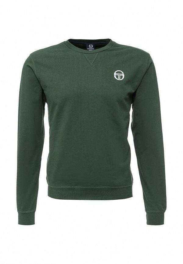 Пуловер SERGIO TACCHINI 36658