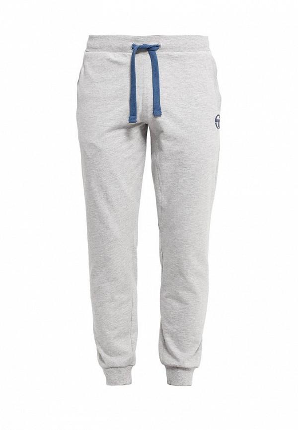 Мужские спортивные брюки SERGIO TACCHINI 36661