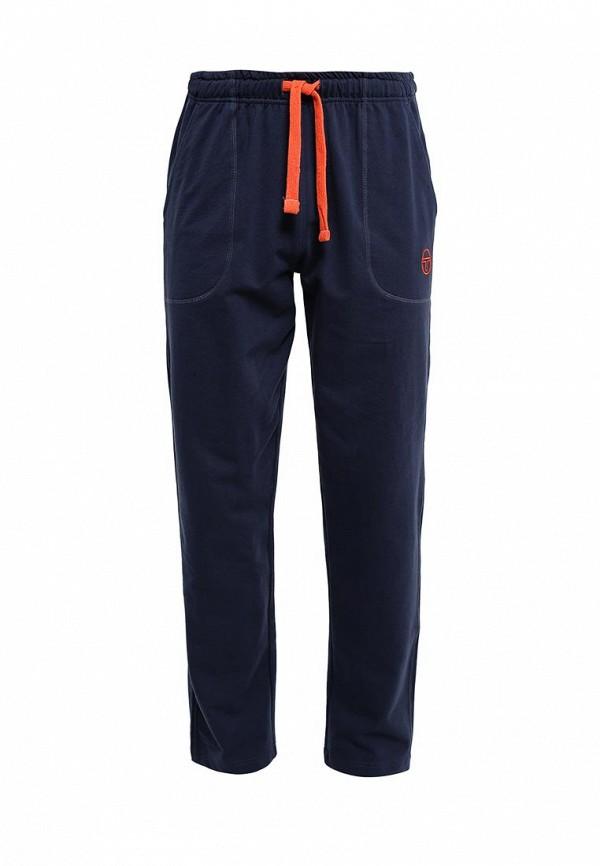 Мужские спортивные брюки SERGIO TACCHINI 36662
