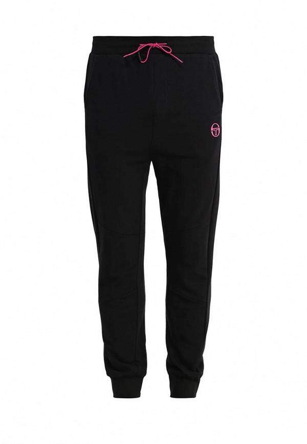 Мужские спортивные брюки SERGIO TACCHINI 36671